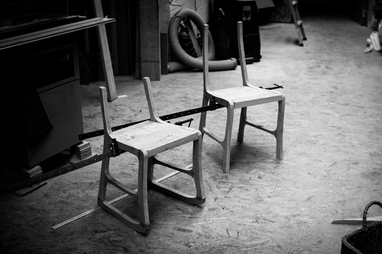 day_chairs_workshop-5