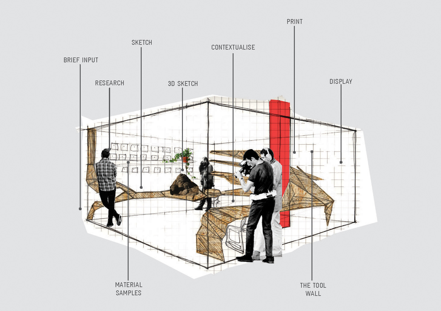 tent_ministudio_plan_Page_1