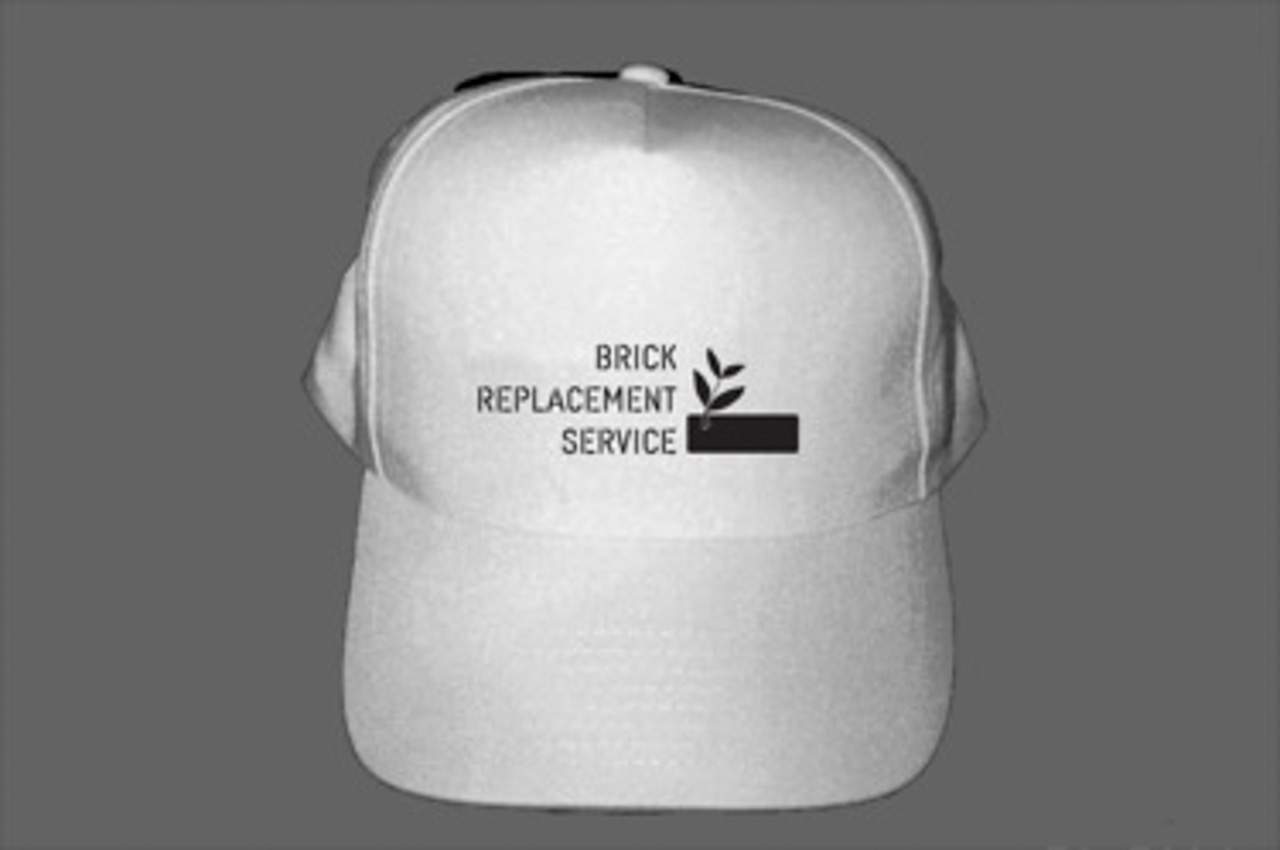 brick_replacement_service-2
