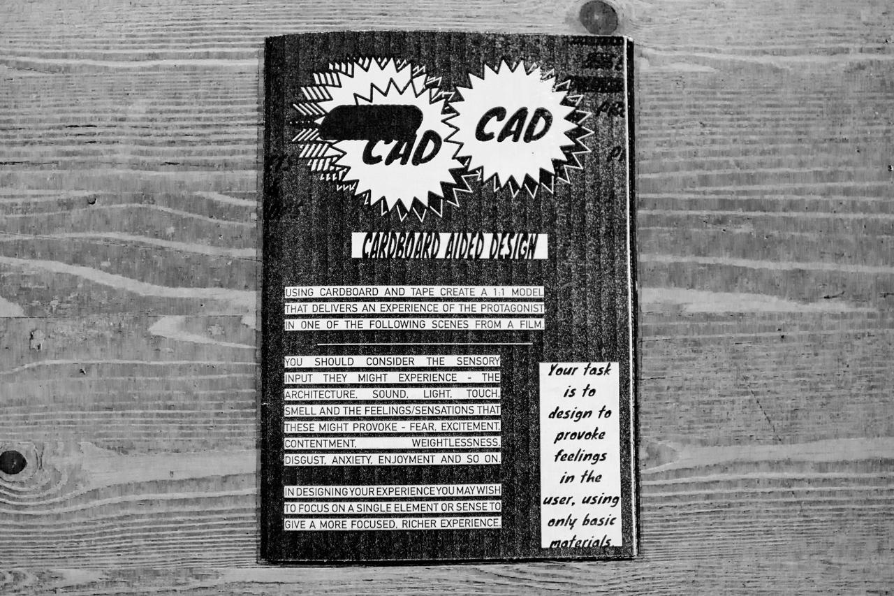 cad_workbook-1
