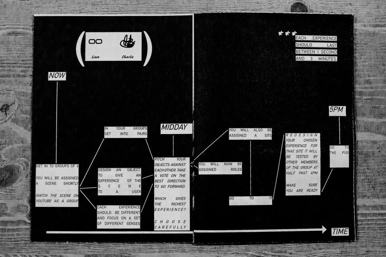 cad_workbook-3