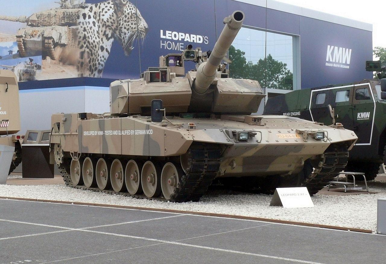 1280px-Leopard_2_A7,_Eurosatory_2010
