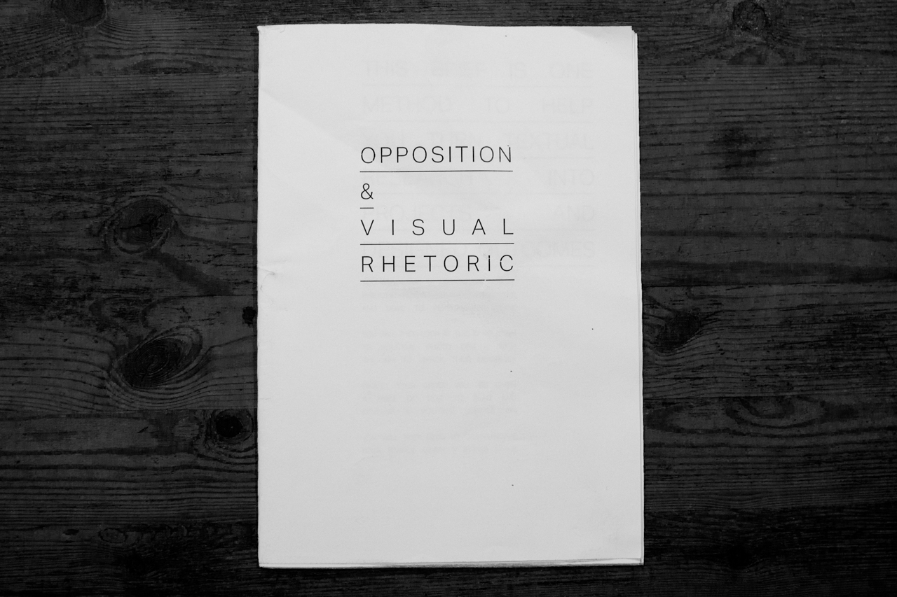 opposition_workbook-1