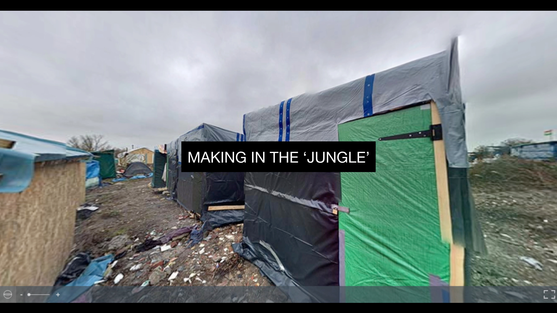 gdf_jungle_pres-001